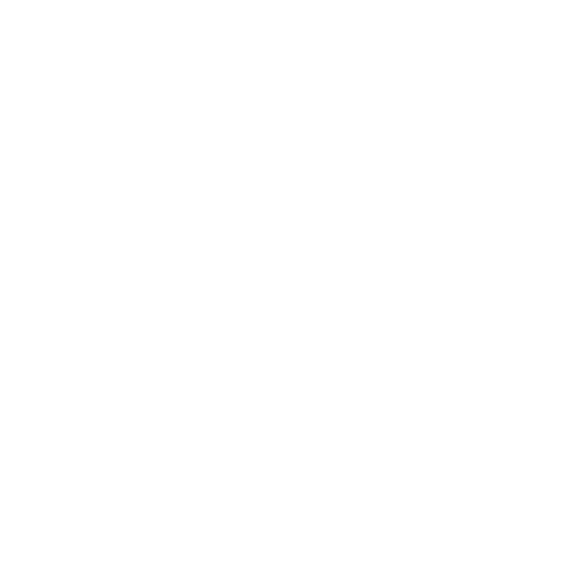 Recrut Comedy Club - Lille - 2020