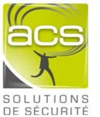 ACS SECURITE