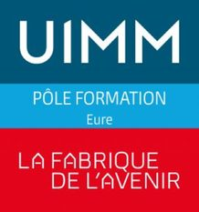 PÔLE FORMATION UIMM EURE