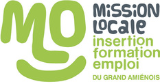 MISSION LOCALE INSERTION FORMATION EMPLOI DU GRAND AMIENOIS