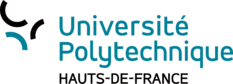 UNIVERSITÉ POLYTECHNIQUE HAUTS-DE-FRANCE - FCU